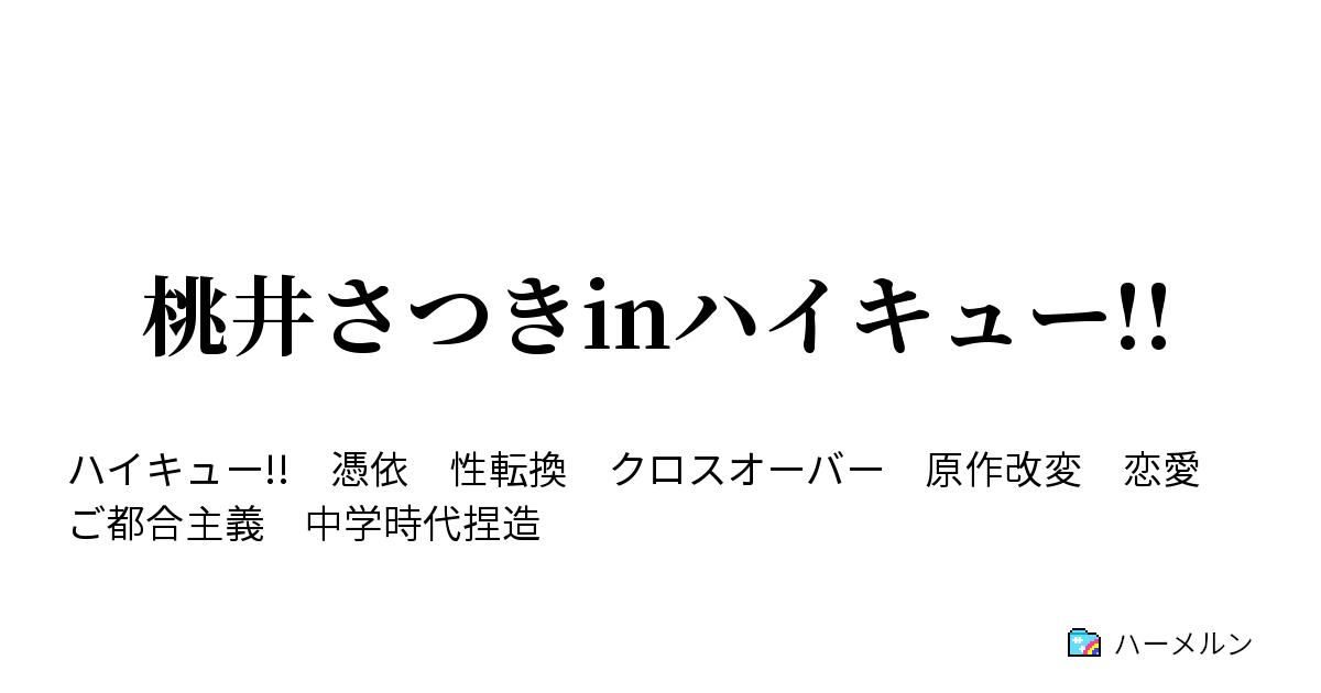 小説 ハイキュー ユース 夢 【ハイキュー】全日本ユース強化合宿メンバーまとめ!1年生強化合宿メンバーも